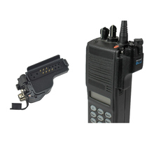 Hai cách Phát Thanh Bluetooth Adapter WALKIE TALKIE BLUETOOTH DONGLE cho Motorola HT1000, MTS2000, MTX900, XTS2500, XTS5000
