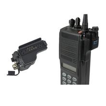 Radio TALKIE Bluetooth WALKIE