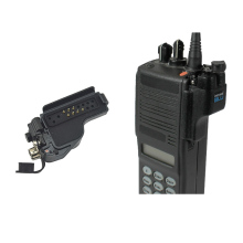Bluetooth BLUETOOTH Adapter HT1000,MTS2000,MTX900,XTS2500,XTS5000
