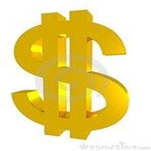 Дополнительная плата за ваш заказ(6 шт. 60 в 1, 2 шт. 19 в 1, 8 шт. 2600 в 1 AliExpress
