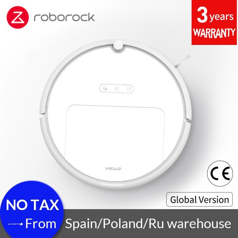 best xiaomi mi robot vacuum 1 brands and get free shipping