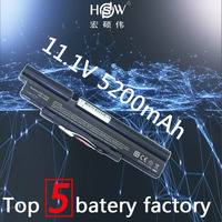 GZSM Laptop Battery 3830T For Acer 3INR18/65 2 AS11A3E AS11A5E battery for laptop 4830T 4830TG 5830T 5830TG ID57H battery