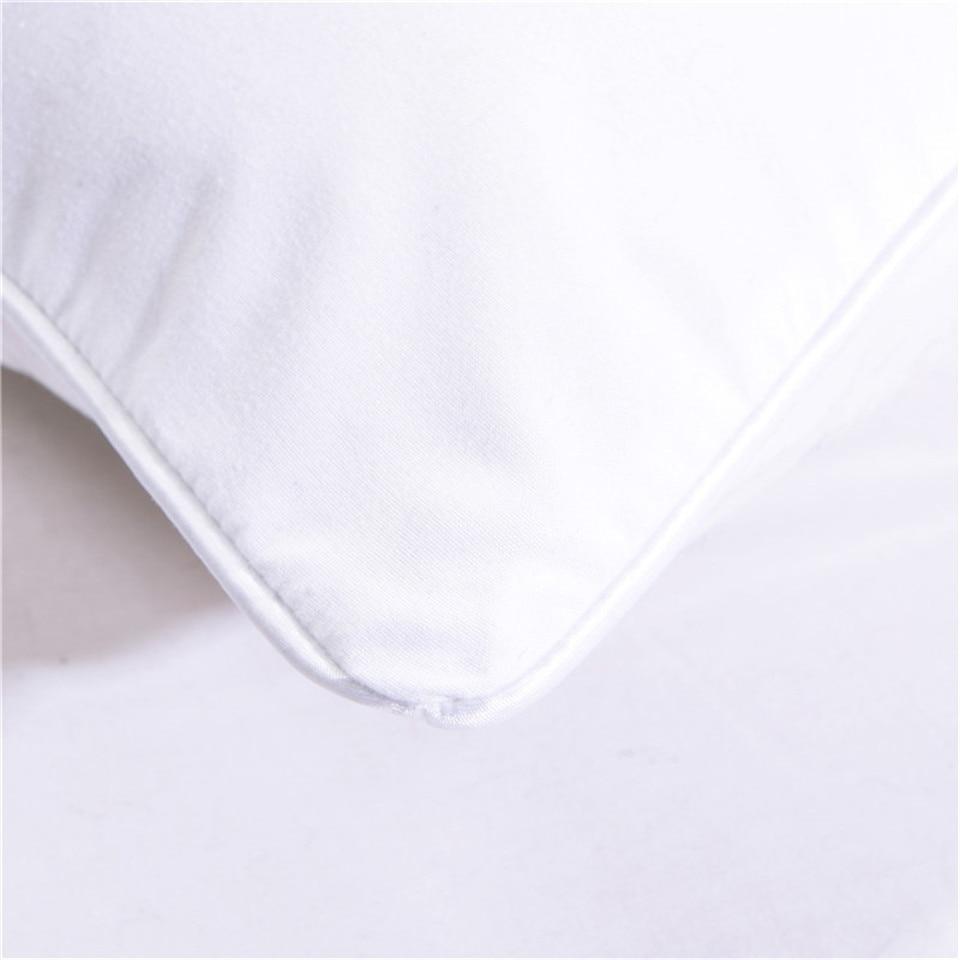 Birds Pillowcase (3)