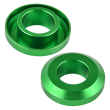 motorcycle engine plugs oil filler cap cover timing crankcase cover plug for kawasaki kx250f kx450f klx450r kx 250f 450f 2015 Rear Wheel Spacers For Kawasaki KX250 KX125 2003-2008 KX250F 2004-2018 KX250 KX450 2019 KX450F 2006-2018 KX 250 125 250F 450F