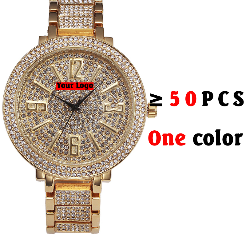 Type V269 Custom Watch Over 50 Pcs Min Order One Color( The Bigger Amount, The Cheaper Total )
