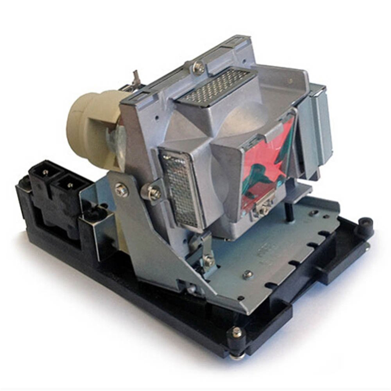 BL-FU310B / DE.5811118436 Replacement Projector Lamp with Housing  for OPTOMA EH500 DH1017 X600