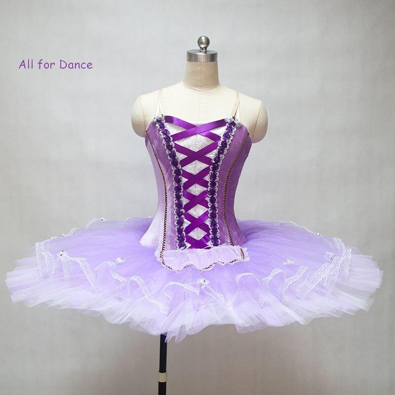 Atractivo Vestido Del Corsé Del Baile Ornamento - Vestido de Novia ...