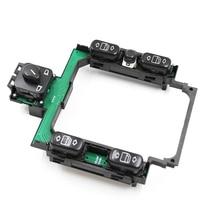 Car styling Electric Window Switch 2028208210 For Mercedes Benz W202 C230 C280 C220 C36AMG Window Center Control Switch