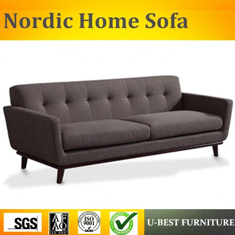 Modern Sofa Set Designs Price