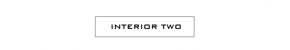 INTERRIOR TWO