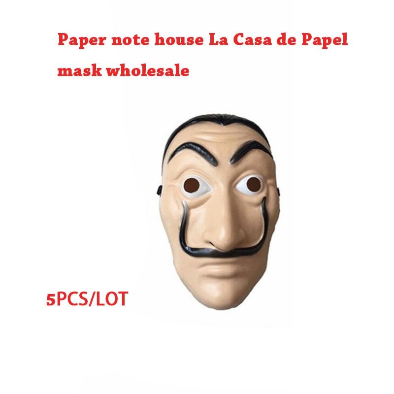 professeur La Casa De Papel Money Heist El Profesor Glasses Eyewear Mask Sunglasses Props Decor Alvaro Morte Cosplay 2018 New