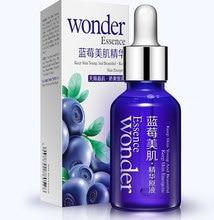 BIOAQUA Skin Care Hyaluronic Acid Liquid Anti Wrinkle Anti Aging Collagen Pure Essence Face Whitening Moisturizing Day C