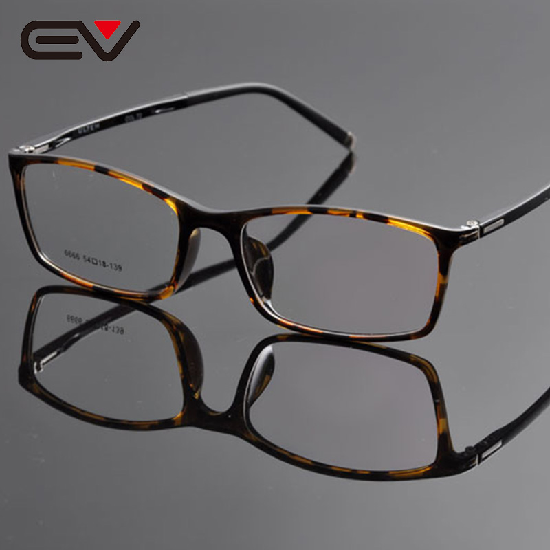 Glasses Frame New : Aliexpress.com : Buy 2015 New Eyeglasses Frames Men ...