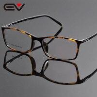 2015 Nowe Okulary Ramki Mężczyźni Okulary Męskie Okulary Ramki Ramki Okrągłe Metalowe EV1062 Montures De Lunette Oculos De Grau Masculino