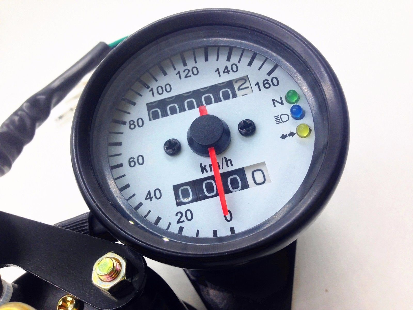 best motorbike speedometer list and get free shipping - f3hc0ikn