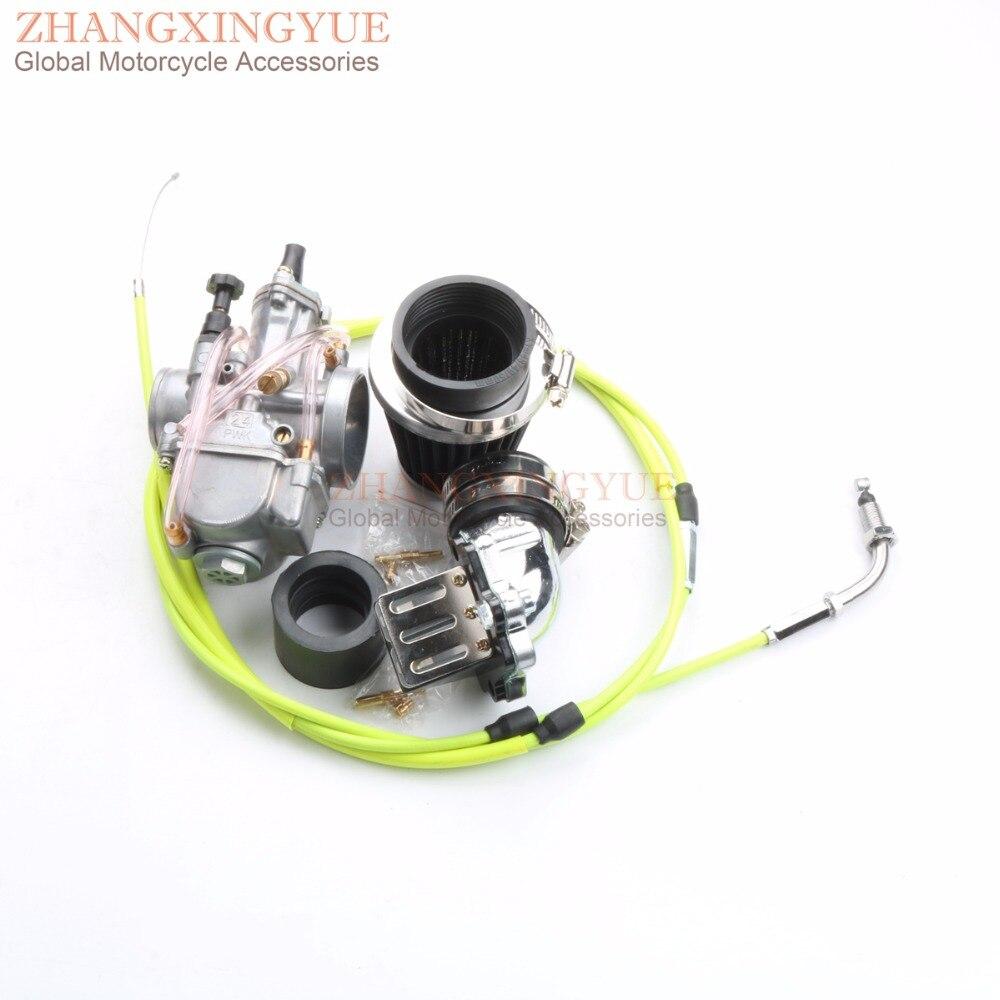 zhang141