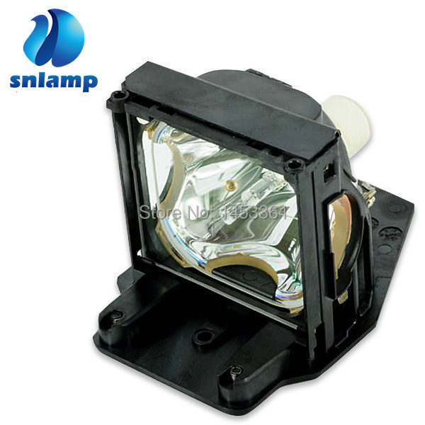 ФОТО Relacement  Projector lamp bulb SP-LAMP-012 for LP820
