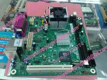 d201gly2a mini motherboard 17 mini-itx warranty