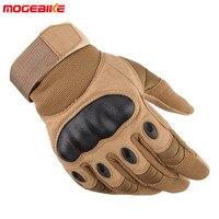 Mens Xe Đạp găng tay Full Finger xe máy găng tay gants moto luvas motocross xe máy guantes găng tay đua moto