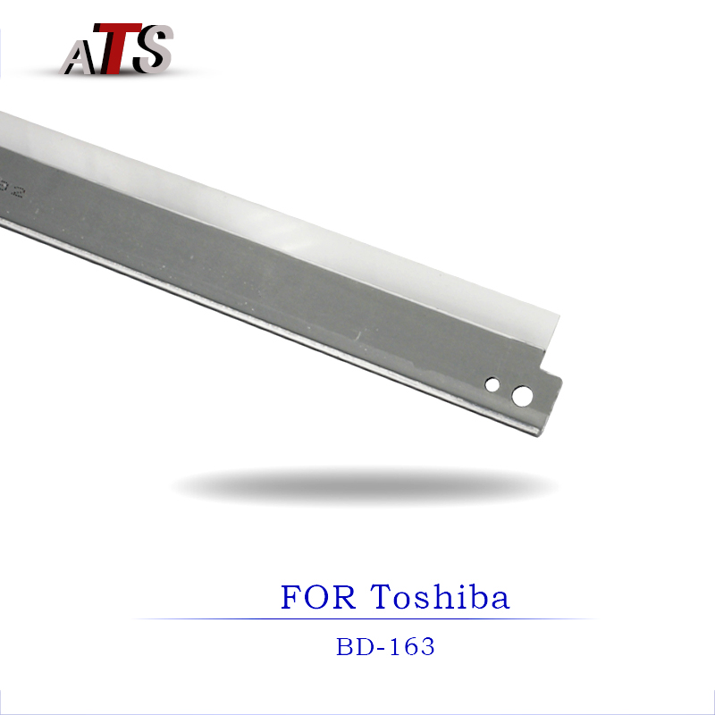 Drum Cleaning Blade For Toshiba E STUDIO 237 242 245 2507 255 256 257 280 282 283 305 306 307 355 356 357 455 456 457 506 507 in Printer Parts from Computer Office