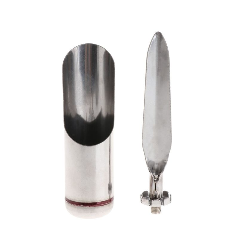 1pc Fishing Rod Stand Pole Holder Plug Insert Ground Portable Telescopic Ra RAS