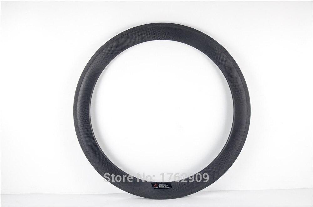 Cheap bike wheel rim