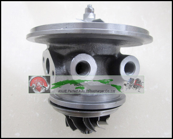 Turbo Cartridge CHRA For ISUZU Trooper UBS55 1988-91 4JB1TC 4JB1T 2.8L 106HP RHB5 VC130057 8943212010 8-94321-2010 Turbocharger