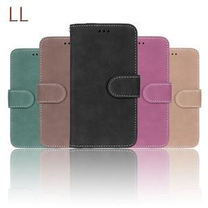 for Lenovo ZUK Z2 Case Cover f