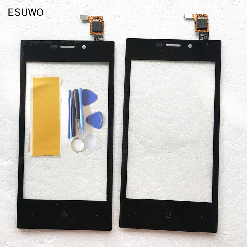 vše pro highscreen zera f