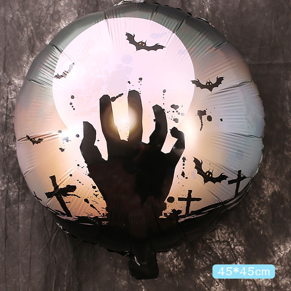 popular diy halloween decorations buy cheap diy halloween popular diy halloween decorations buy cheap diy halloween