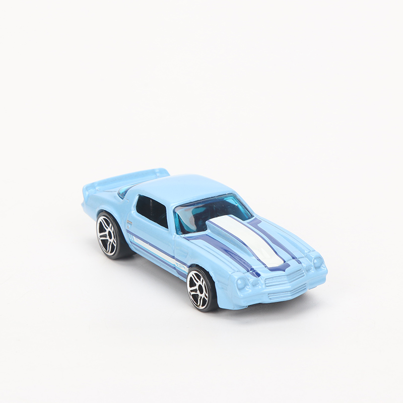 Original-Hot-Wheels-164-Fast-and-Furious-Diecast-Cars-Alloy-Model-Sport-Car-Hotwheels-Mini-Car-Collection-Toys-for-Boy-C4982-7L-1