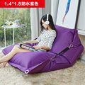 Современный погремушка диван гостиная мебель диваны кресло мешок фасоли для гостиной мода досуга новый мешок фасоли диваны