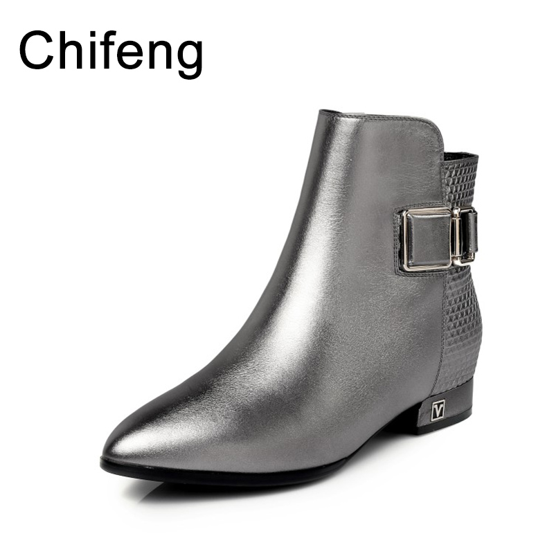 ankle boots for women winter shoes womens designer womens booties fashion wedge heel boots