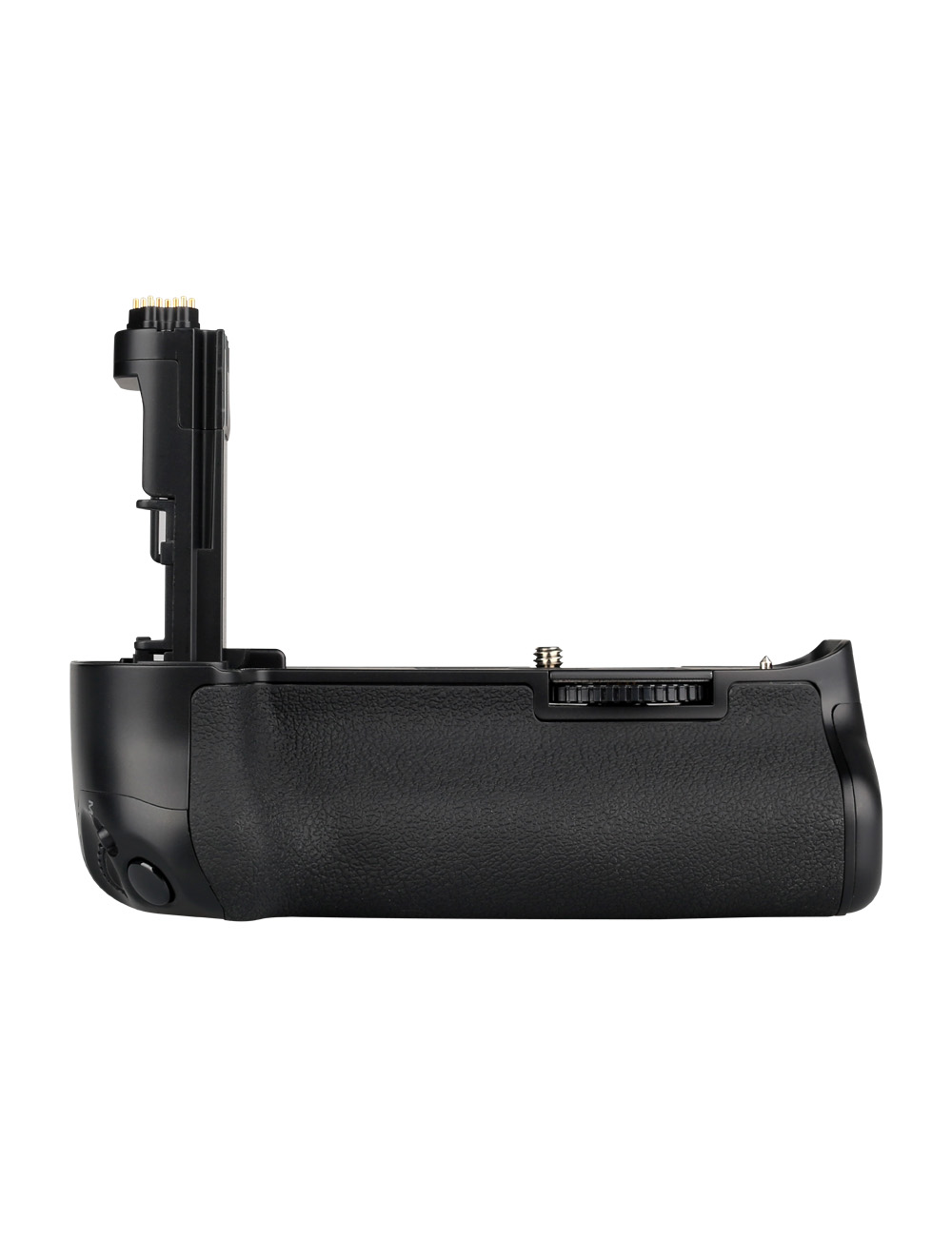 MEKE Meike MK-5DS R Battery Grip for EOS Canon 5D Mark III/5Ds/5DS R FSK 2.4G HZ with LCD Wireless саксофон mark r markr