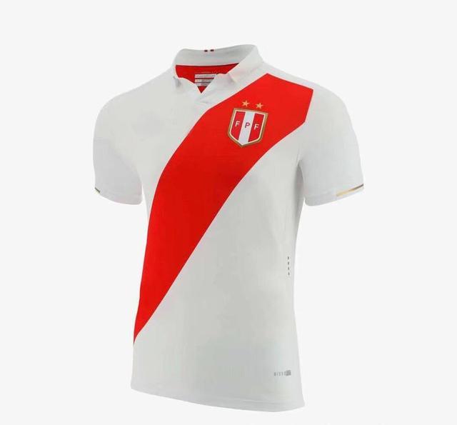 Peru Funny T Shirts Short...