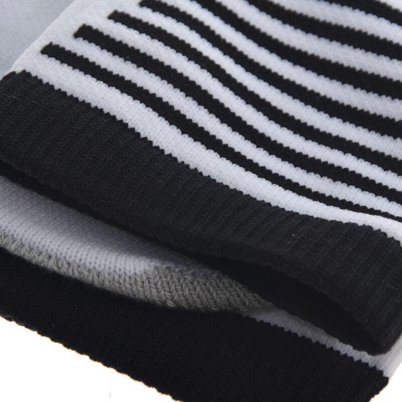 726b2bda6e96f0 Aliexpress.com   Buy Original New Arrival 2018 NIKE U NK SQUAD CREW Unisex  football soccer Sports Socks ( 1 pair) from Reliable football soccer socks  ...