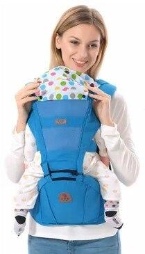 Продвижение! Кенгуру многоцветные детские коляски bebe conforto porta ходунки и слинг