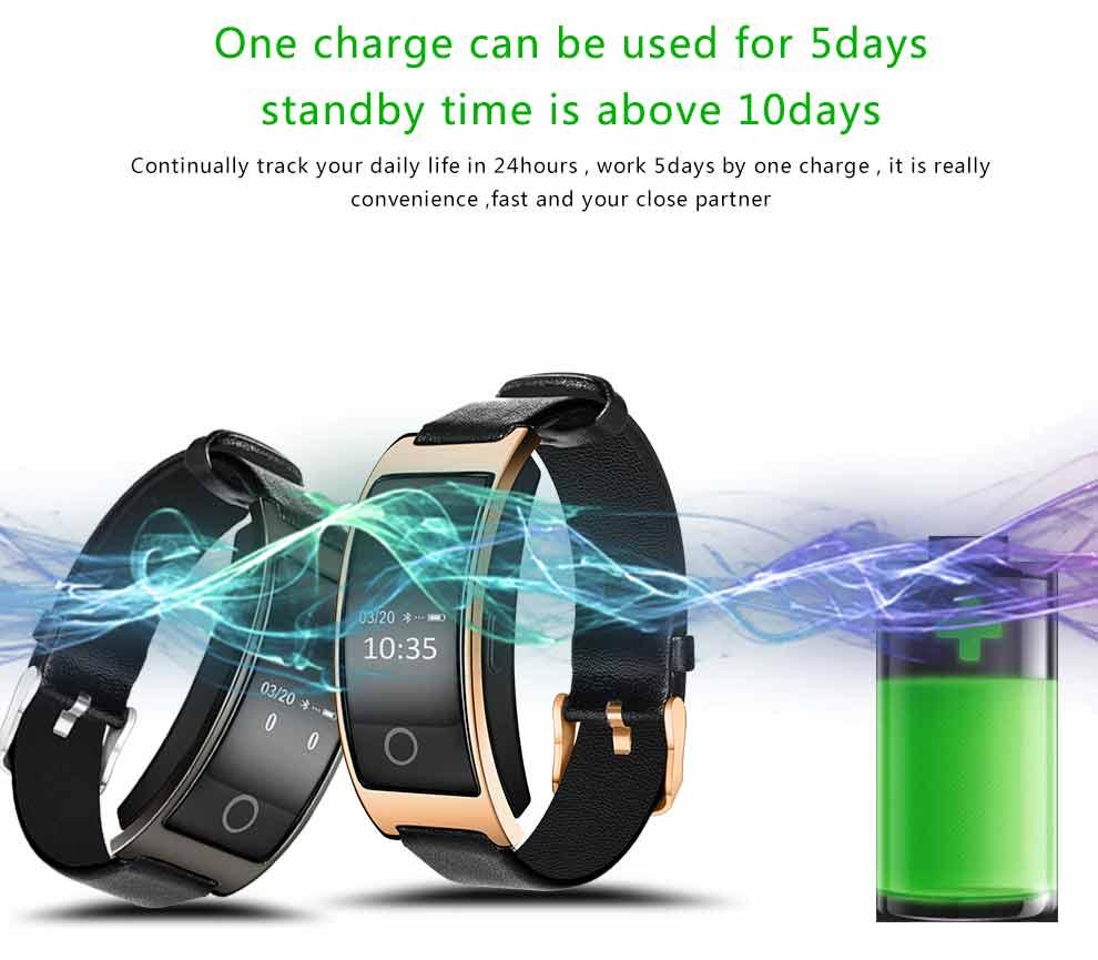 CK11S Smart Band Blood Pressure Heart Rate Monitor Wrist Watch CK11S Smart Band Blood Pressure Heart Rate Monitor Wrist Watch HTB1FTERQFXXXXavXFXXq6xXFXXXn