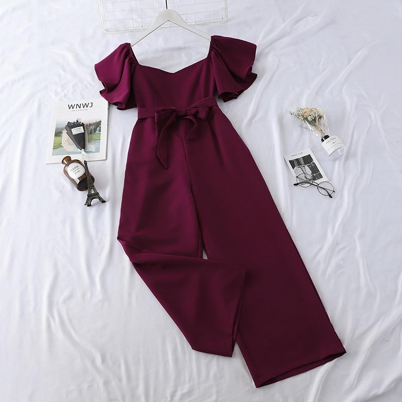 HELIAR 2019 Summer Women Silky Long Dress Elegant Evening Party Elastic A-Line Dress Lady Slim Long Dresses With Bow 4