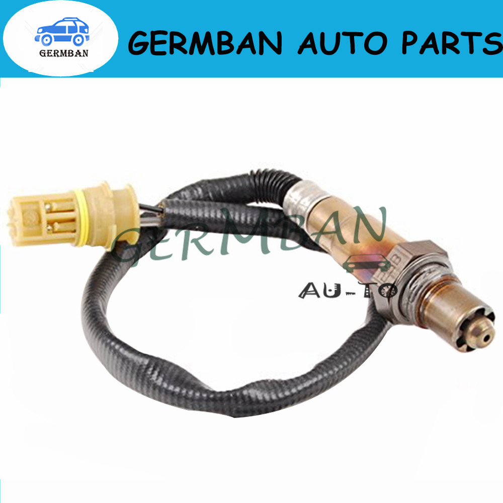 O2 кислородный датчик Lambda сенсор подходит для Benz CLS550 E320 E500 E55 R500 SL500 No #001 540 7617 0015407617