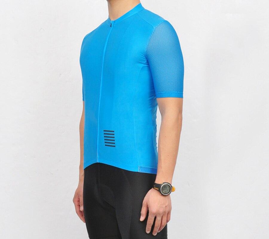 2017 5 Цвет SPEXCEL высокое качество профессиональная команда гонки на Аэро Велоспорт Джерси покрой ткани Италии велосипед Top и самое лучшее качество бесплатная доставка