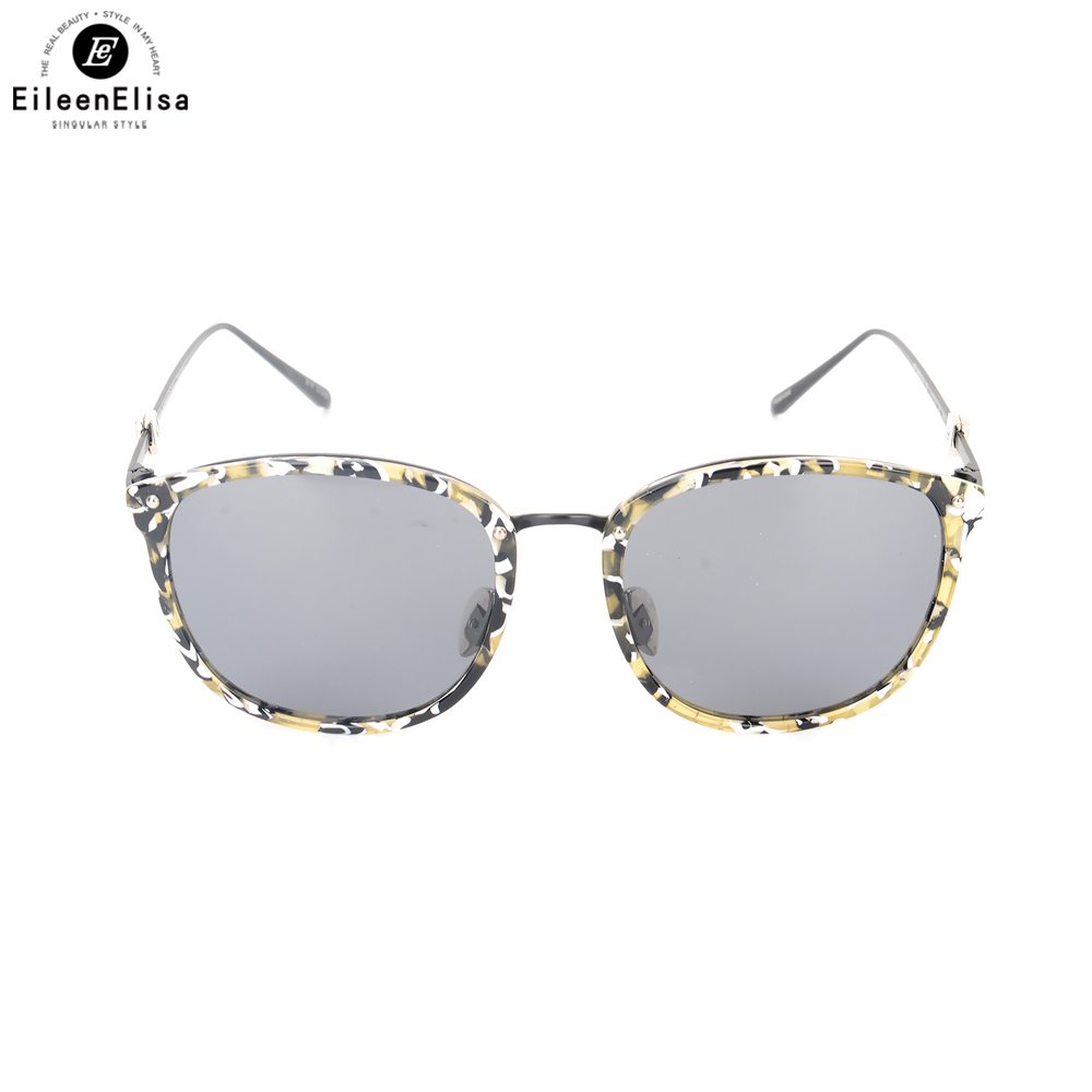 Qualität c2 c5 Hohe C1 Uv400 Oculos Sol c4 Weibliche Polarisierte Mode Quadrat c3 Ee Frauen De Markendesigner Sonnenbrille wY4xfHq