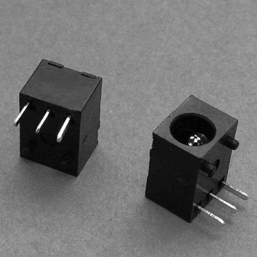 Image 5 - 1x conector dc電源ジャック用archos arnova 101 g9、70、80  g9タブレットdc電源ジャックコネクタソケット    グループ上の パソコン