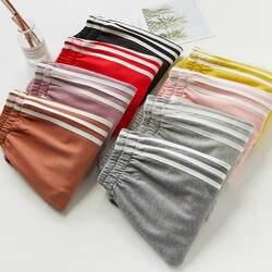 Повседневные детские брюки спортивные брюки дышащий для бега Штаны для мальчиков и девочек Костюмы бренд