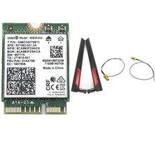 ASUS N76VJ Atheros LAN Drivers for Mac Download