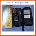 Auto circuits tracer detector automotive short open finder EM415PRO car circuit checker