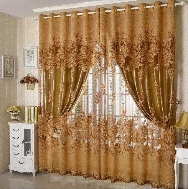 cortina para sala com blecaute mercado livre