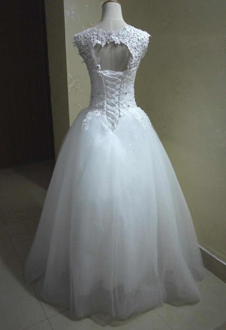 Nice Estilos De Vestidos De Novia Photos - Wedding Ideas - memiocall.com