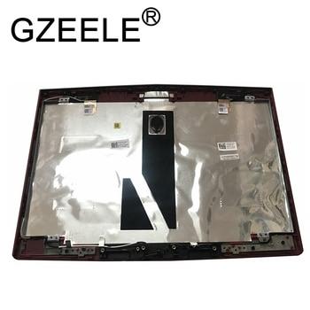 GZEELE-funda para portátil Dell Alienware M14X R1 M14X R2, negra, negra, LCD...