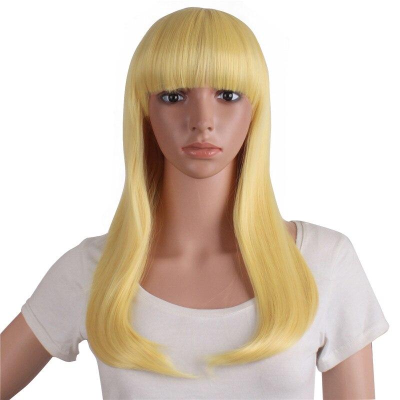 wigs-wigs-nwg0mi61092-cj2-1